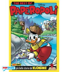 The Best Of Paperopoli - Klondike