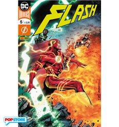 Flash 005