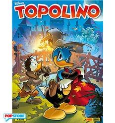 Topolino 3383