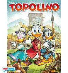 Topolino 3384