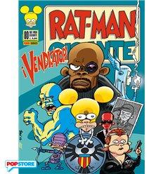 Rat-Man Gigante 080
