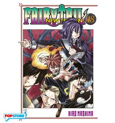 Fairy Tail New Edition 048