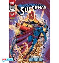 Superman 010