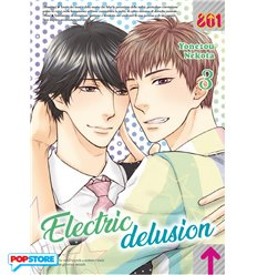 Electric Delusion 003