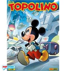 Topolino 3387