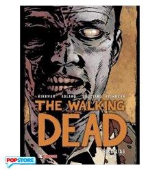 The Walking Dead Raccolta 006