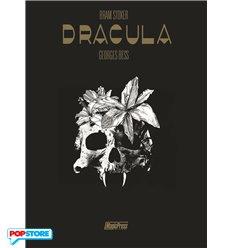 Dracula di Georges Bess