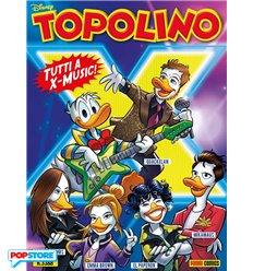 Topolino 3388