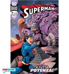 Superman 011