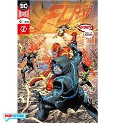 Flash 006
