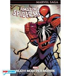 Spider-Man - Nuovi Modi per Morire