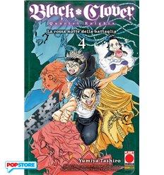 Black Clover Quartet Knights 004