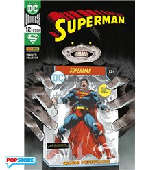 Superman 012