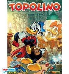 Topolino 3391