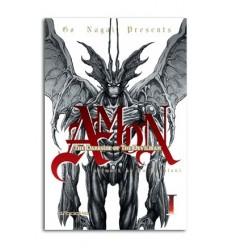 Amon 01