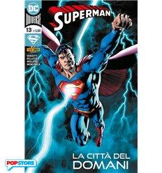 Superman 013