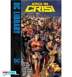 Eroi in Crisi