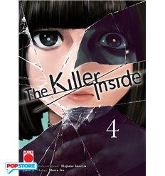 The Killer Inside 004