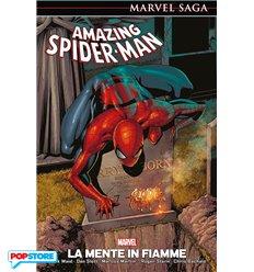 Spider-Man - La Mente in Fiamme