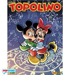 Topolino 3394