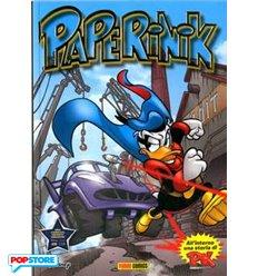 Paperinik 048