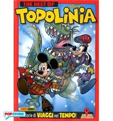 Best of Topolinia - Storie di Viaggi nel Tempo