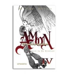 Amon 04