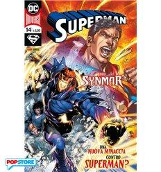 Superman 014