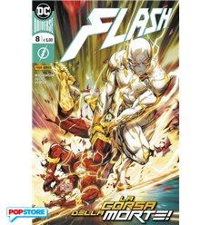 Flash 008