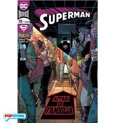 Superman 015