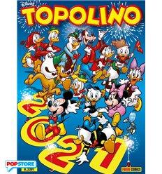 Topolino 3397
