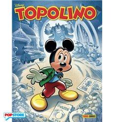 Topolino 3398