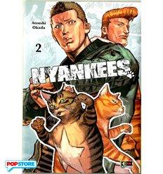 Nyankees 002