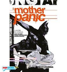 Mother Panic - Lavori in Corso