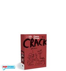 Gli Scarabocchi Di Maicol & Mirco - Crack