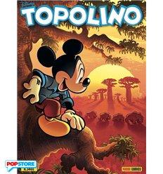 Topolino 3401