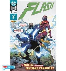 Flash 009