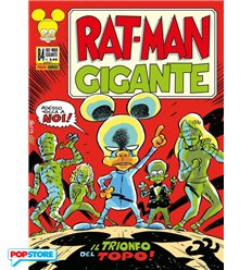 Rat-Man Gigante 084