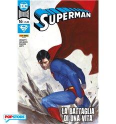 Superman 016