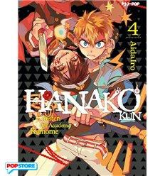 Hanako-Kun 004