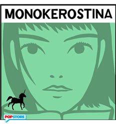 Monokerostina Variant Verde