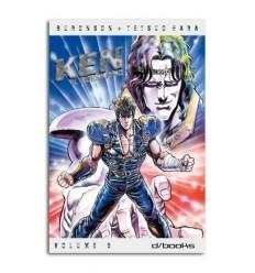 Ken Il Guerriero 06