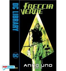 Freccia Verde Anno Uno