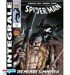 Spider-Man di J.M. DeMatteis 002