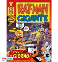 Rat-Man Gigante 085