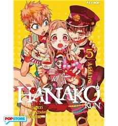 Hanako-Kun 005