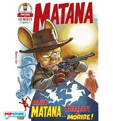 Matana 001