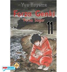 Forza Genki 011