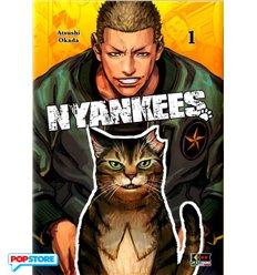 Nyankees 001