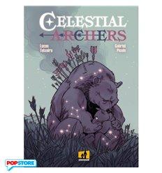 Celestial Archers